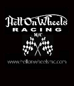 Hell On Wheels Racing