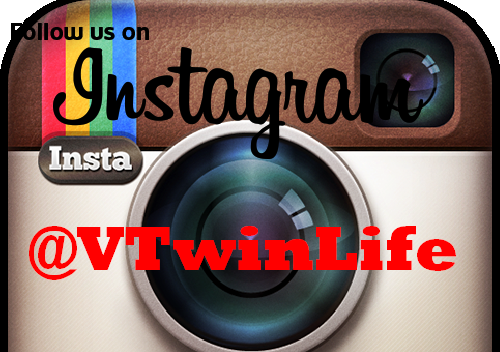 VTwinLife on Instagram