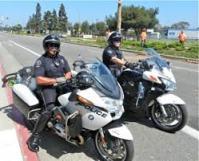 HB cops