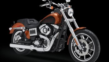 breaking news – harley-davidson acquiredjapanese owned
