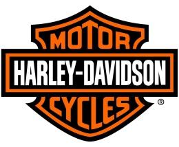 Harley-Davidson Shuts Down Kansas Plant, Sales Decline – V-TwinLife